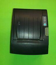 Samsung TM188IV Receipt Printer