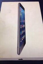 Apple Ipad Mini A1432 Locked Disabled As Is