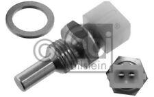 FEBI BILSTEIN Sensor temp. refrigerante SEAT TOLEDO VOLKSWAGEN PASSAT AUDI 36418