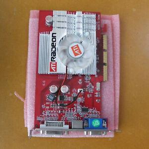 ATI RADEON 9550 256MB 128BIT DDR2