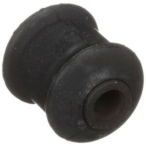 Suspension Control Arm Bushing Front Lower Delphi TD4364W