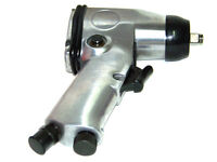 """3/8"""" Air Impact Wrench Rocking Dog Type 9000 rpm Air impact ratchet wrench tools"""