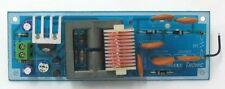 High Voltage DC Spark Generator Project Board 9-15VDC [ Assembled kit ]