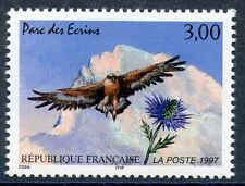 STAMP / TIMBRE FRANCE NEUF N° 3054 ** FAUNE / OISEAU / AIGLE ROYAL