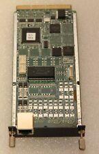 AudioCodes M1K-VM-1SPAN