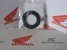 Honda CA 110 200 Four Dichtung Öltankdeckel Original neu packing fuel fill NOS