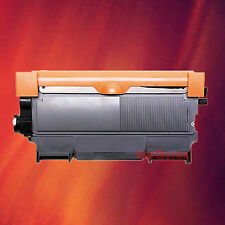 Toner Cartridge TN-450 for Brother MFC-7460DN HL-2220