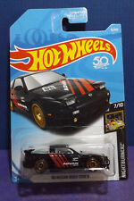 2018 Hot Wheels Then & Now ZAMAC Porsche 911 Gt3 RS *6 Cars Posted for