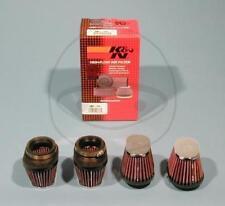 K&N Rennluftfiltersatz RC-0984