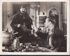 Pygmalion 1938 8x10 black & white movie still photo #107