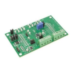 1 x Analog Devices ADP5062CP-EVALZ Battery Charger for ADP5062 Evaluation Board