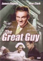 The Great Guy ( DVD )