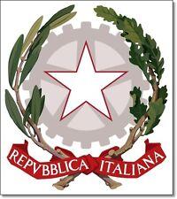 FOGLI BOLAFFI MILORD - REPUBBLICA dal 1945 al 1976 + SERVIZI + CARTELLA  - USATI