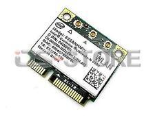 Intel 6300 633ANHMW Wireless WLAN Wifi Card Half Mini PCIe PCI-express Module 80