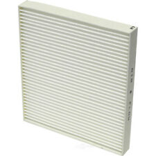 Cabin Air Filter UAC FI 1174C