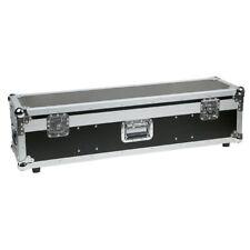 DAP Audio LCA BAR1 LED Bar Case