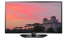 "LG 32LN530B Series 32"" 720p 120hz LED TV HDMI VGA A/V"