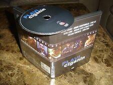 Plavi ciganin (Blue Gipsy) (DVD 2005)