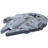 Star Wars Sound Vehicle Millennium Falcon