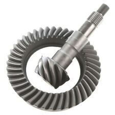 Differential Ring and Pinion-Street Gear Rear,Front Advance 69-0167-1