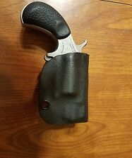north american arms holster
