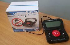 CPR V202 Landline Nuisance Call Blocker Up to 1000 Unwanted Calls