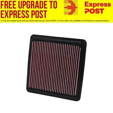K&N PF Hi-Flow Performance Air Filter 33-2304 fits Subaru Tribeca 3.0,3.6