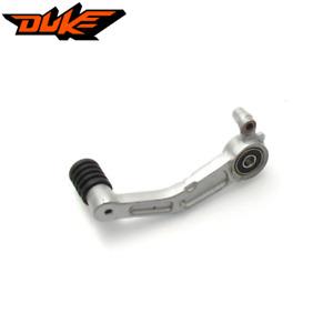 KTM Duke 125 2013-2017 Gear Lever Shifter