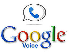 Google Voice USA Phone Number✅Make & Receive Calls-SMS Live Long