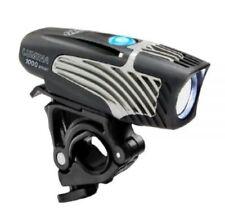 Niterider Lumina 1000 boost Road/MTB/Commute Front Cycling Light 18/19 (6782)