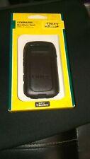 OtterBox BlackBerry 9790  smart phone Bold Commuter, Black (RBB4-9790S-20-E4OTR