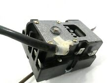 OEM Frigidaire 3204581 Oven Thermostat AP2131671 PS446626