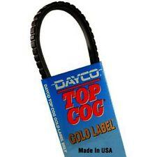 Accessory Drive Belt-GAS Dayco 17480