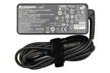 New Genuine Lenovo ADLX45NDC3A AC Power Adapter Charger 20V 2.25A 45W 35016470