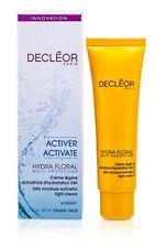 Decléor Hydra Floral Multi Protection Moisture Cream Light 30ml