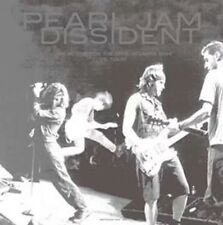 Pearl Jam - Dissident, Live at the Fox Theatre 1994 Vinyl LP - New And Sealed