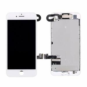 Full Complete LCD Touch Screen Replacement Digitizer Assembly For iPhone 7