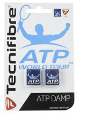 TECNIFIBRE ATP Damp World Tour vibration Shock absorbe Amortisseurs-Bleu