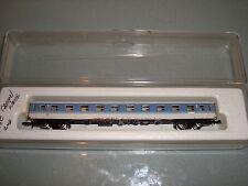 Märklin Analogue DC Model Railways & Trains