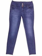 d. Jeans Skinny Women's 30 x 28