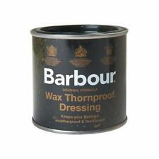 Barbour - Cera per Giacche e Vestiti, 200 ml (F2K)