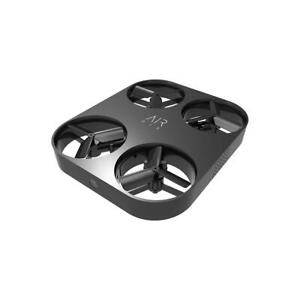 AirSelfie AIR PIX Portable Pocket-Size 12MP HD Flying Camera, Smartphone Control