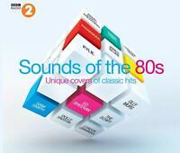 Sounds Of The 80S Unique Housses De Classique Hits(2014) 27-track 2-CD Neuf /