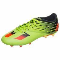 Chaussures Hommes Football Adidas Gloro 16.2 TF Turf Ba8390