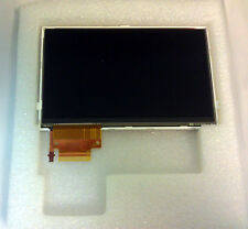 Backlight LCD Screen for PSP 2000***US SELLER***