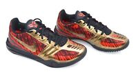 NIKE MAN WOMAN UNISEX SNEAKER SHOES CASUAL FREE TIME KB MENTALITY 704942 008