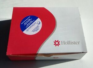 CeraPlus 30 Colostomy Bags Hollister 22300 Moderma Flex Closed Pouch