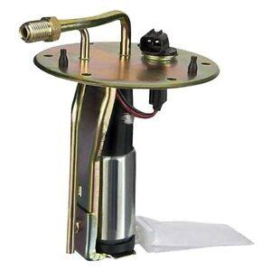 Mopar Fuel Pump Module MR134804 For Chrysler Dodge Eagle Mitsubishi 1994-2000