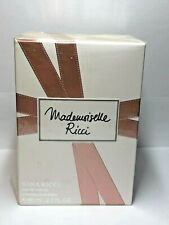 Mademoiselle Ricci by Nina Ricci EDP Spray 2.7 oz for Women