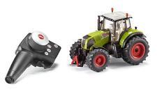 Siku 6882 Claas Axion 850 Radio Control RC Tractor 2.4Ghz Scale 1:32 Diecast